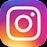 instagram グレートパンプキン